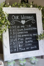 Hottest Wedding Decorations Ideas On A Budget03
