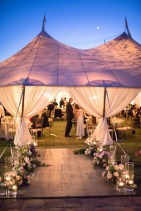 Hottest Wedding Decorations Ideas On A Budget23