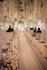 Hottest Wedding Decorations Ideas On A Budget28