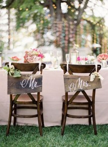 Hottest Wedding Decorations Ideas On A Budget33