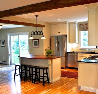 Simple Kitchen Remodeling Ideas On A Budget06