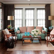 Beautiful Living Room Design Ideas For Luxurious Home03