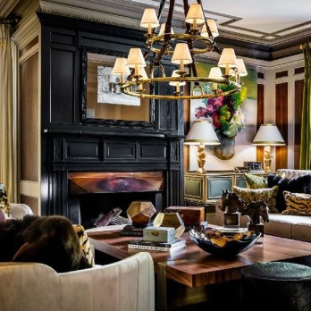 Beautiful Living Room Design Ideas For Luxurious Home06