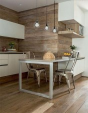 Cozy Small Modern Kitchen Design Ideas47