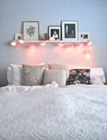 Gorgeous Diy Bedroom Decor Ideas09