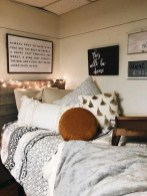 Gorgeous Diy Bedroom Decor Ideas10