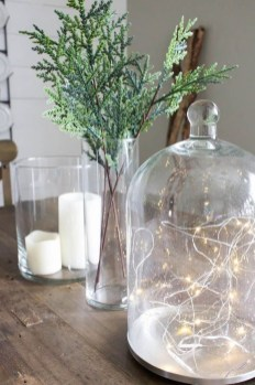 Amazing Diy Winter Home Decoration Ideas20