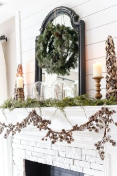 Amazing Diy Winter Home Decoration Ideas30