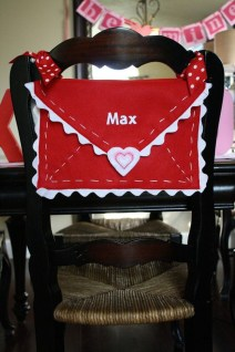 Best Décor Ideas For A Valentine'S Day Party28