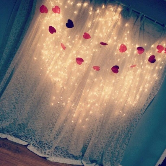 Best Décor Ideas For A Valentine'S Day Party47