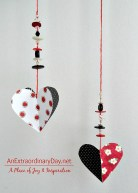 Charming Valentine'S Day Decoration Ideas For 201906