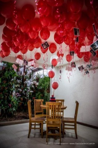 Charming Valentine'S Day Decoration Ideas For 201941
