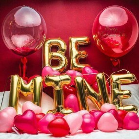 Charming Valentine'S Day Decoration Ideas For 201949