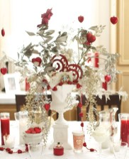 Creative Valentine Table Decoration Ideas05