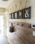Awesome Mudroom Entryway Decorating Ideas09