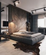 Stunning Bedroom Design Trends Ideas25