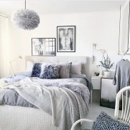 Stunning Bedroom Design Trends Ideas27