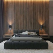 Stunning Bedroom Design Trends Ideas40