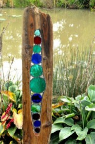 Amazing Glass Garden Ideas04
