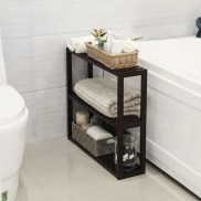 Charming Bathroom Storage Ideas31