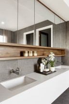 Charming Bathroom Storage Ideas45
