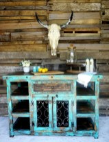 Awesome Distressed Furniture Ideas28