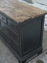 Awesome Distressed Furniture Ideas29