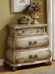 Awesome Distressed Furniture Ideas33