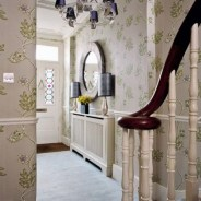 Relaxing Mirror Designs Ideas For Hallway03