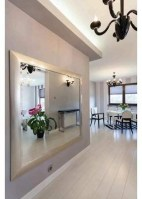 Relaxing Mirror Designs Ideas For Hallway31