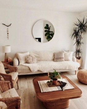 Superb Small Living Room Decoration Ideas03