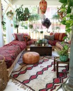 Superb Small Living Room Decoration Ideas21