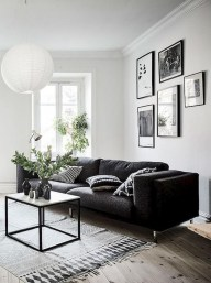 Superb Small Living Room Decoration Ideas25
