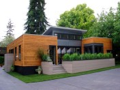 Charming Minimalist House Plan Ideas That You Can Make Inspiration21
