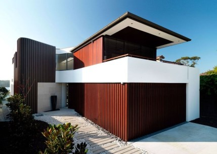 Charming Minimalist House Plan Ideas That You Can Make Inspiration27