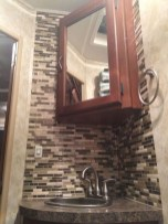 Fascinating Rv Remodel Ideas For Bathroom On A Budget21