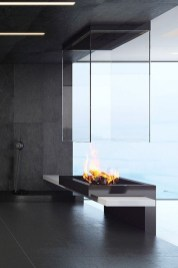 Superb Fireplace Design Ideas You Can Do It05