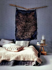 Best Home Décor Ideas With Branches To Apply Asap03