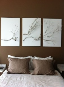 Best Home Décor Ideas With Branches To Apply Asap04
