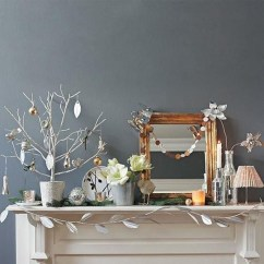Best Home Décor Ideas With Branches To Apply Asap05