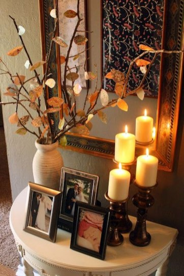 Best Home Décor Ideas With Branches To Apply Asap22