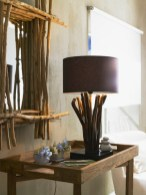 Best Home Décor Ideas With Branches To Apply Asap30