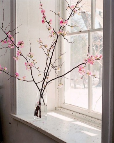 Best Home Décor Ideas With Branches To Apply Asap31