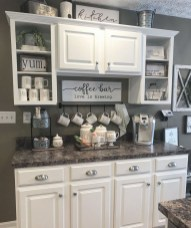 Best Kitchen Decorating Ideas That You Can Easily Try In Your Home14
