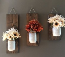 Creative Diy Décor Ideas For Home Look Great02