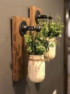 Creative Diy Décor Ideas For Home Look Great10