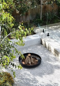 Extraordinary Diy Firepit Ideas For Your Outdoor Space35