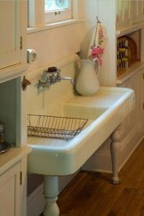 Outstanding Sink Ideas For Kitchen Home You Should Try17
