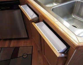 Outstanding Sink Ideas For Kitchen Home You Should Try39