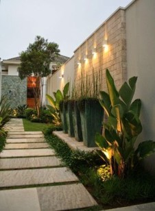 Popular Yard Décor Ideas To Copy Right Now33
